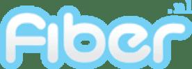 fiber-logo.png