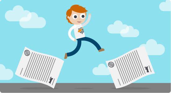 overstappen-naar-andere-internetprovider.jpg