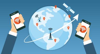 mobiel-internet-0.jpg