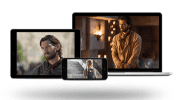 HBO-GO-Tele2.png