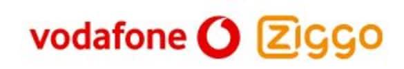 Logo-VodafoneZiggo.PNG