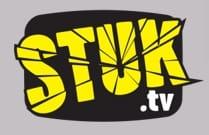 Stuk.tv.jpg