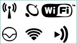 wifi-symbool.PNG